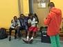 Kinderkulturkarawane (10.-12. Oktober 2016)